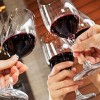 Wine Tour Package