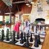 Midwest Living Magazine Highlights Pere Marquette Lodge