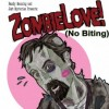 Zombie Love Dinner Theater